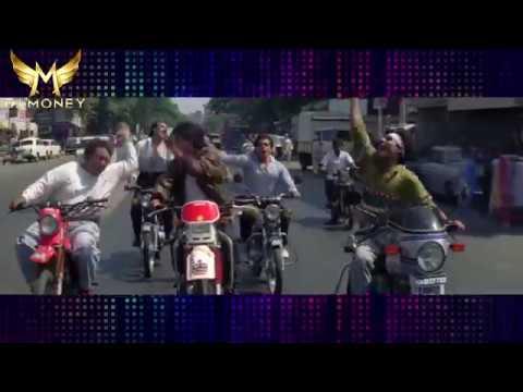 Koi Na Koi Chahiye Pyar karne wala Deewana Dj Money Remix