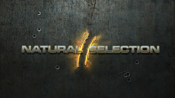 Natural Selection 2 #11