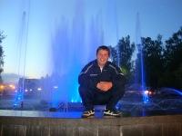 Михаил Абакумов, 26 июня 1980, Миасс, id178227181