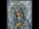 Песнь Пресвятой Богородицы Величит душа моя Господа Честнейшую херувим Pray