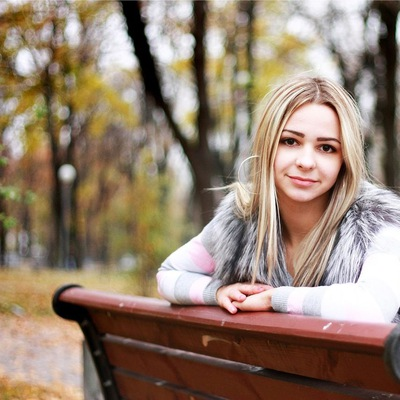 Светлана Зборец-Князева, Москва