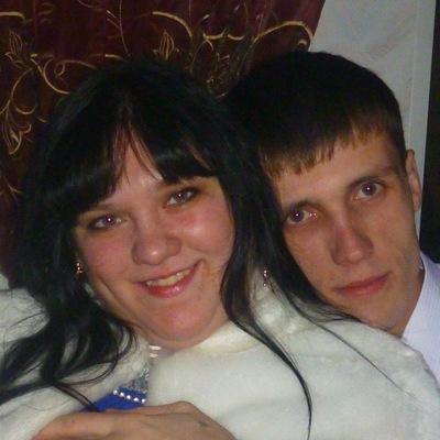 Наталья Клепизонова, 9 апреля 1988, Пермь, id161572391