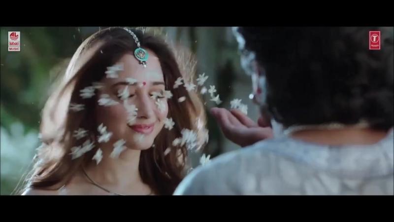 Сборник клипов из фильма Baahubali The Beginning Бахубали Начало