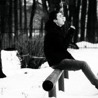 Саня Скорупський, 7 июля 1995, Каменец-Подольский, id192897114