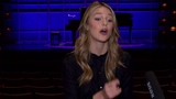 Melissa Benoist on Starring in Beautiful The Carole King Musical