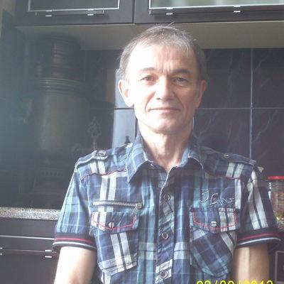 Леонид Шелех, 13 марта 1954, Львов, id99110287