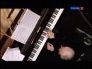 Мишель Легран. Юбилейный гала-концерт в Париже