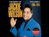 Lavern Baker &amp Jackie Wilson - Shake A Hand
