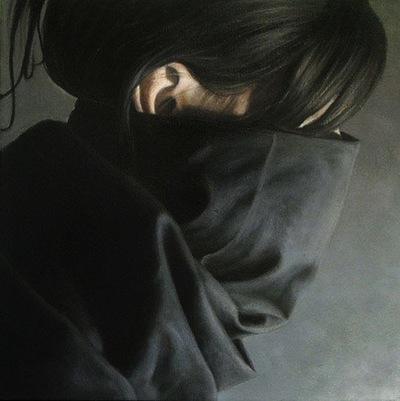 Галина Седнева, 17 февраля 1991, Санкт-Петербург, id49684929