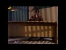 Тайный мир Алекс Мак 2 сезон 7 серия Тайный мир Рэя Альварадо Озвучка Company Secret