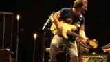 Eddie Vedder Hard Sun Meco, Portugal 18.07.2014 HD
