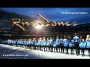 Happy St. Patrick's Day from all at Riverdance