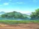 Наруто /Naruto 1 сезон 162 серия