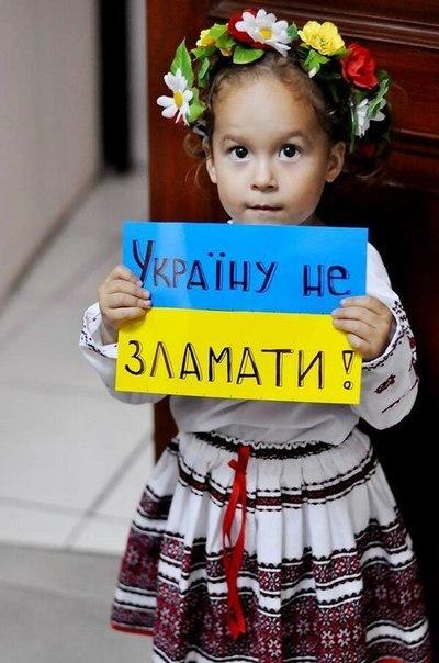 В оккупированном Крыму задержали журналиста и режиссера Центра журналистских расследований - Цензор.НЕТ 1743