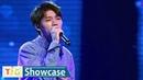 Full ver INFINITE Nam Woo Hyun 'If only you are fine' Showcase 인피니트 남우현 너만 괜찮다면