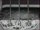 1.8 Подготовка и литье. 2-ванный сталеплавильный агрегат