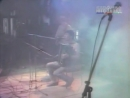 Ноль Буги Вуги каждый День 1988 Live