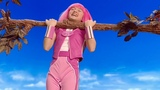 LAZY TOWN MEME THROWBACK Take A Vacation Music Video Lazy Town Songs for Kids
