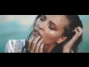 Indila - Mini World (Burak Balkan Remix)