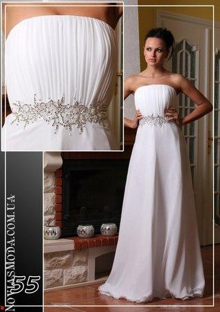 Купить Платье Оренбург Авито