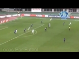 Japon VS Panama 3-0 Resumen Goles Amistoso Internacional