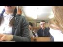 Валерия Брекова — Live