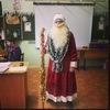 Maga Ismaylov