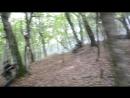 Дымная Гора 3