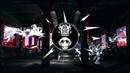 Jantsen Dirt Monkey The Beat Official Visual