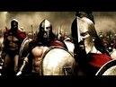 300 СПАРТАНЦЕВ - ЛЕГЕНДАРНЫЙ КОМПЛЕКС - ПЕРВАЯ БИТВА! Steve Maxwell 300 Spartan Workout First Battle