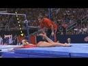 Accidentes y errores más divertidos en la historia del deporte