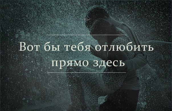 http://cs322720.vk.me/v322720210/85ce/a1U6pux6y54.jpg