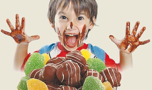 Экскурсия для школьных групп на Шоколадную Фабрику из Миасса
