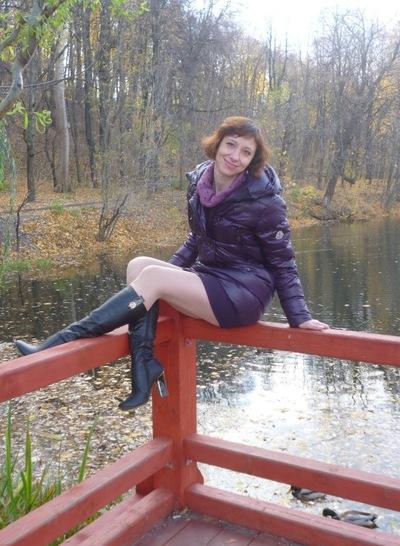 Ирина Савельева, 28 февраля 1994, Москва, id159228497