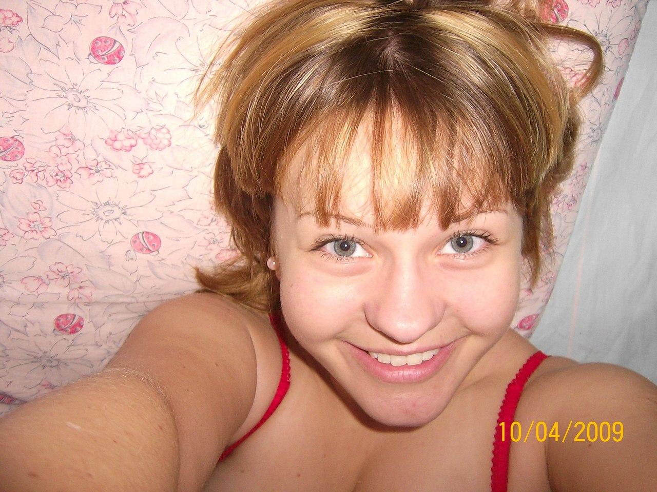 Вероника Гайко, Вилейка - фото №21