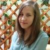 Anya Korovina