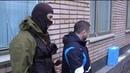 В Татарстане задержали главарей ячеек Хизб ут Тахрир 6 ноября День СОБЫТИЯ ДНЯ ФАН ТВ