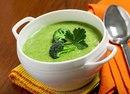 Экспресс-чистка организма за 3 дня! приготовь детокс-суп, который растворяет жир