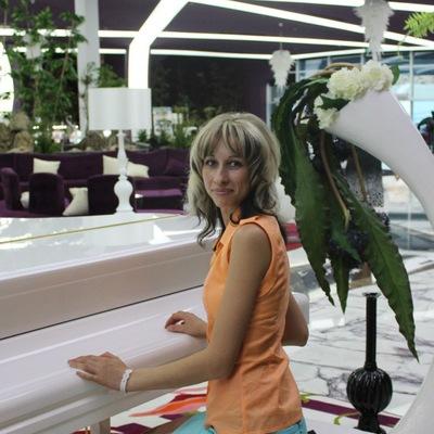 Дарья Комлева, 22 декабря , Волгоград, id56015026