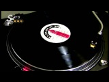 The Jackson Sisters - I Believe In Miracles (Extended Remix) (Slayd5000)