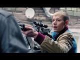 Чернобыль 2. Зона отчуждения - Второй сезон официальный трейлер. С 10 ноября на ТВ-3 (2017)