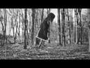 Ben Rama Intuition Dylan Carroll Remix