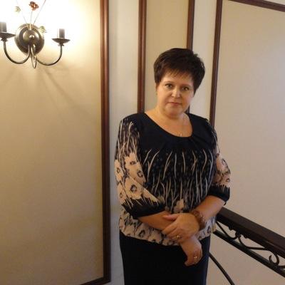 Валентина Ащеулова, 22 мая , Пенза, id117401246