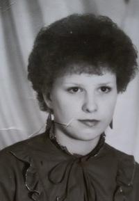 Кирсанова Лариса