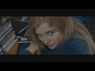 Телекинез/ Carrie (2013) Трейлер совсем не страшний просто как фентези