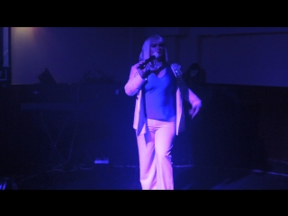 Шоу двойников (Babylon show) - Осень (Маргарита Суханкина, гр.