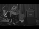 Haley Reinhart - Dont Know How To Love You (Official Music Video)