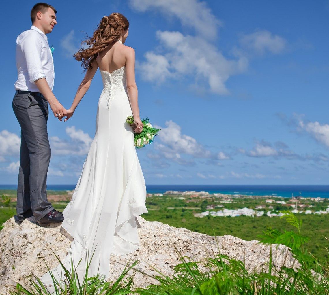 У меня скоро будет свадьба, но моя мама против моего брака, так как ей не нравится мой выбор