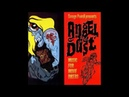 VA Eat My Angel Dust 60's Biker Soundtrack Movie Essentials '66 71 Music Rock Full Compilation