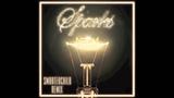 Neon Hitch - Sparks (SmarterChild Remix) Audio